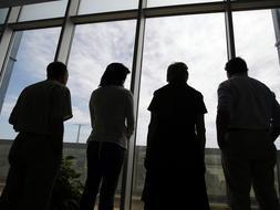 La incertidumbre laboral agudiza los problemas con el alcohol en Cádiz