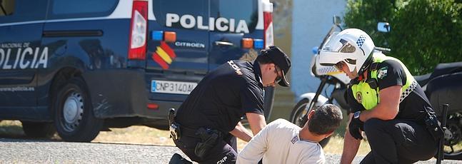 El Ayuntamiento sacará plazas para aumentar la plantilla de Policía Local