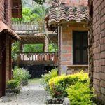 Hotel Parador Riomar