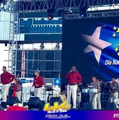 Grupo-Niche-En-Puerto-Rico-Día-Nacianal-De-La-Salsa (15)