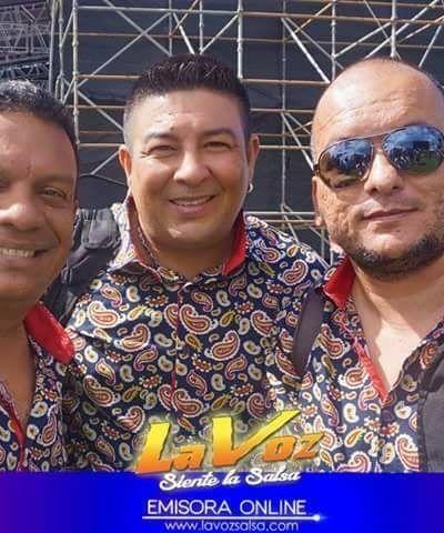 Grupo-Niche-En-Puerto-Rico-Día-Nacianal-De-La-Salsa (7)