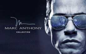 Marc Anthony 2018