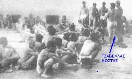 tourkoi-kypros