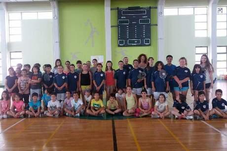 badminton-lavrio-kalybia1