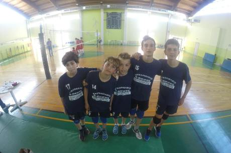 as-lavriou-junio-volley