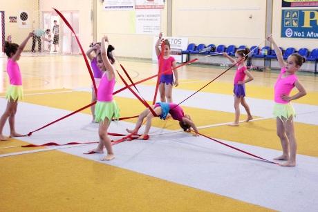 gs-kerateas-gymnastikh6