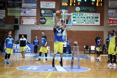 basket-agaphs3