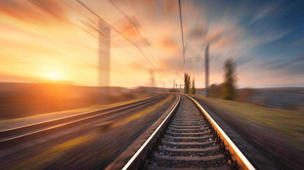 Προαστιακός – Λαύριο: Μπαίνουν σε… ράγες σιδηροδρομικά έργα 3 δισ. ευρώ με ιδιώτη σύμβουλο
