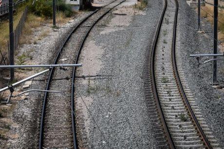 Σιδηρόδρομος: Ετοιμάζεται η επέκταση του δικτύου σε Λαύριο, Ραφήνα, Πάτρα και Καβάλα