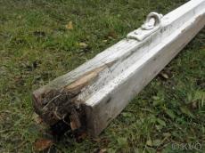 reparere låvedør4