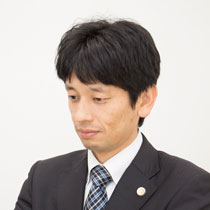 弁護士-稲垣洋之