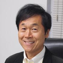 代表弁護士-山下江