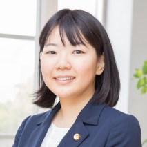広島の弁護士-青山慶子