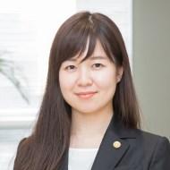 広島の弁護士--廣田麻由美