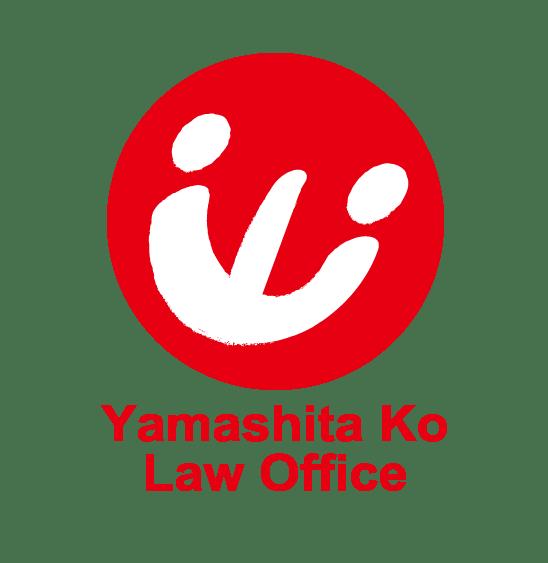 【募集中】弁護士採用のお知らせ