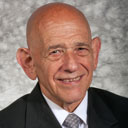 The Cato Institute's Robert Levy