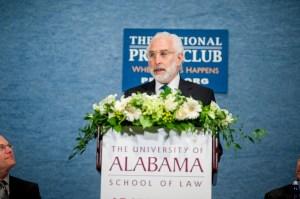 Alabama+School+of+Law-9-19-13--2786851404-O (Medium)