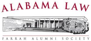 Farrah Alumni Society