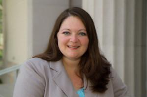 Maureen-Minson-20130820-21