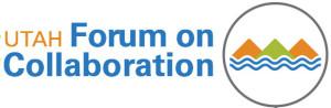 utah-forum-collaboration