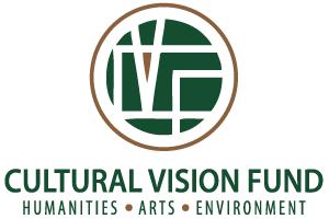 Cultural-Visions-Fund-Logo