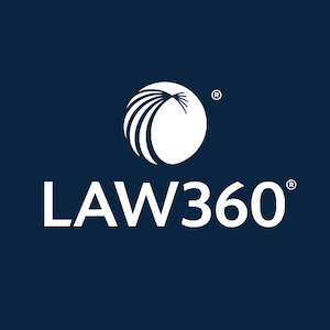 Chancery Drops Suit Over Biopharma Firm's Cholesterol Drug - Law360