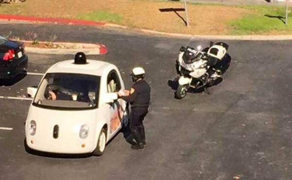 Source: NDTV Car and Bike