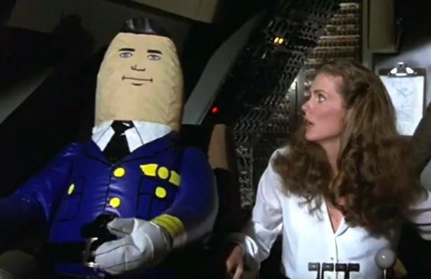 54daefbf96e49_-_airplane-auto-pilot