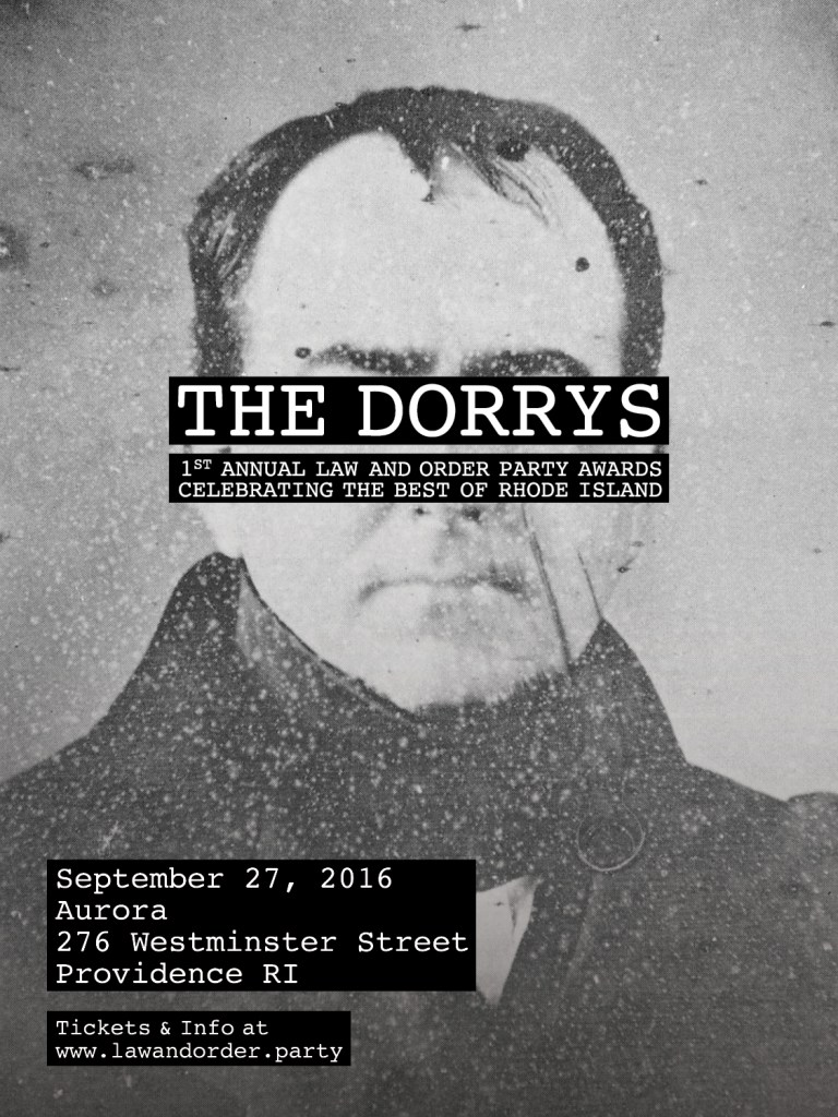 The Dorrys