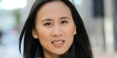 Celeste Ng (photo: Kevin Day)