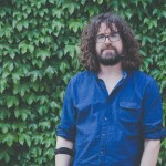 Lou_Barlow-by_Rachel_Enneking-2