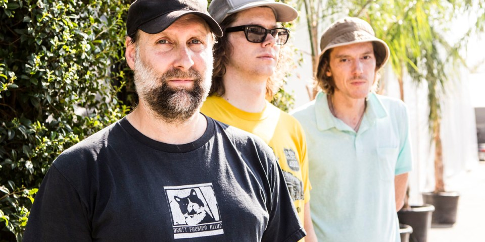 built to spill afghan whigs tour 2018