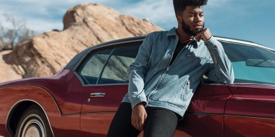 Khalid plays the Ryan Center at University of Rhode Island