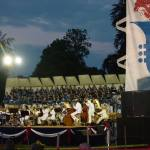 chorus of westerly summer pops orchestra