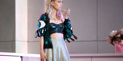 vanessa kirby julie national theatre live
