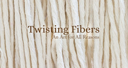 twisting-fibers-graphic2