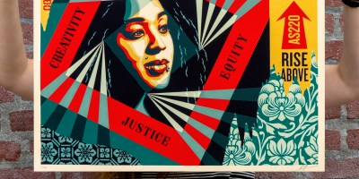 shepard fairey as220