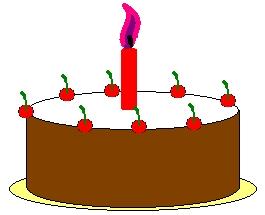 Birthdaycake_1_year