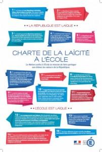 Charte-de-la-laicite_pics_390