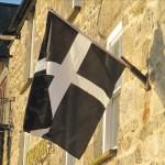 St Piran, St Ives, IMG_3512(02)