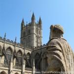 Bath Abbey, IMG_0655(3)
