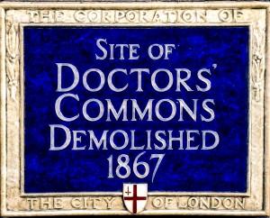 doctorscommonshdr