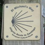 St Michael's Way IMG_2038(2)
