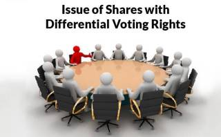 1 eW3eTY5XQbHPrSlrNJED g Differential Voting Rights