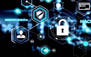 998ea3e2f610e70d07eb3f0a3fe56175 Data Breach - Dark Web