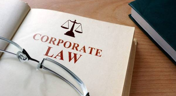Corporate Law image 1024x683 Different Prevention of Oppression & Mismanagement Under Corporate Law