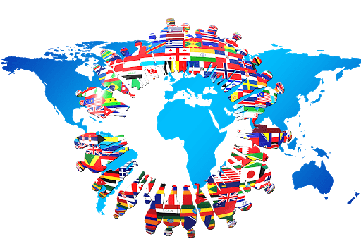 ICL Convention on the Recognition and Enforcement of Foreign Arbitral Awards