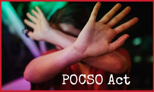 "POCSO img CRITICAL ANALYSIS- ""THE PROTECTION OF CHILDREN FROM SEXUAL OFFENCES (AMENDMENT) ACT, 2019 NO. 25 OF 2019"""