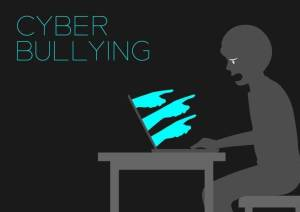 Prevent yourself from Cyber bullying e1523869367237 User