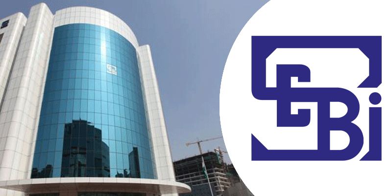 SEBI 5 NSEL scam and role of SEBI in it